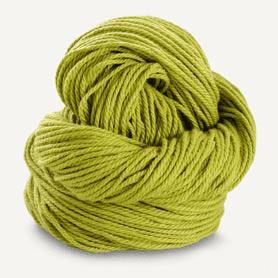 Spud And Chloe Sweater Four Purls Yarn Shop
